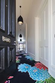 Par Rating Carpet by 100 Best Hotel Carpet Images On Pinterest Hotel Carpet Carpets