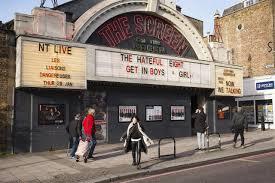 Joe Strummer Mural Portobello Road by Punk Rock Pilgrimage London Marks 40 Years Since The Summer Of
