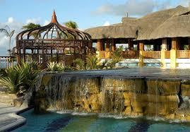 dubai mauritius centre save up to 70 on luxury