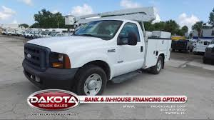 2007 Ford F-350 Reg Cab Utility/service Body Diesel `` W.B. Tampa ... 2009 Ford F350 Reg Cab Utilityservice Body 4x4 Xl Drw 4wd Tampa Inventory Truck Availbale Trucks Heavy Duty Equipment Gallery Evansville Jasper In Meyer Service Department Vh Inc 2011 E250 Clearwater Orlando Ft Meyers Jacksonville Mount Spreaders Manufacturing Cporation 1997 Chevy P30 13ft Stepvanfood Wrear Ac Chevrolet In New Era Muskegon Fremont Ludington Mi 2007 Ottawa Yt30 Germantown Wi 121103934 Cmialucktradercom Intertional 4300 Wwwmeyerstruckscom