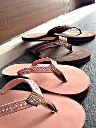 Our Rainbow Sandals! Pink Pleaser Shoes New York Pleaser Womens Ardust609 Rainbow Jacks Surfboards Sandals Promo Codes Zappos Memorial Day 2019 Sale Has Deals On Sneakers Sandals Beach Sandal Pmiere Leather Tongue Black Dark Brown Ladys Rainbow Sandals W301alts0 Sandal Women Mens Premier Leather Double Layer With Clearance Barcelona Orange Jersey Buy Rainbow Online Shoes For Men I Bought A Pair Of In 2009 Because Thought 80 Off Coupons January 2018