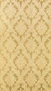 Gold Pattern Wallpaper iPhone 3D iPhone Wallpaper