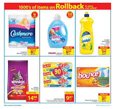 Walmart Coupons & Promo Codes For February 12222 New Walmart Coupon Policy From Coporate Printable Version Photo Centre Canada Get 40 46 Photos For Just 1 Passport Photo Deals Williams Sonoma Home Online How To Find Grocery Coupons Online One Day Richer Coupons Canada Best Buy Appliances Clearance And Food For 10 November 2019 Norelco Deals Common Sense Com Promo Code Chief Hot 2 High Value Tide Available To Prting Coupon Sb 6141 New Balance Kohls
