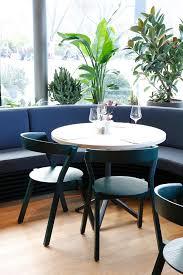 hochparterre design stühlerücken im greulich