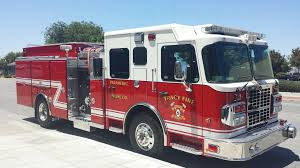 City Of Tracy : Departments & Management : Fire Department ... Spartan Motors To Debut Fire Apparatus Refurbishment Centers At Fuels Innovation Productivity Quality Aras Innovator Smeal And Us Tanker Dealer For Central Pa Western Spartan Fire Truck 12750 February 2012 Baselines Truck Builders Diesel Power Custom Emergency Vehicles Marion Body Works Quebec City 203 In Traffic Youtube Single Or Dual Axles Your Next 1998 Telesquirt Used Details Gladiator Chicagoaafirecom Dallasfort Worth Area Equipment News First Choice Safety Reems Creek Department