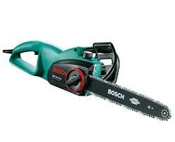 bosch ake 40 19 s electric chainsaw 40 cm bar length amazon co