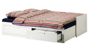 Sleepys King Headboards by Daybeds Fabulous Sleepy U0027s Daybeds Best Paint For Interior
