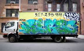 NYC Corners: Flatiron [Graffiti-Covered Truck] (December 2012) Alfred Stieglitz The Flatiron Images By Greats Pinterest Nyc Bongo Brothers Serves Up Cuban Food In The District Cb5 Hopes To Curtail Promotional Events On Plazas Town Village Food Truck Rama Ramen Park Upslopebrewing Proline Racing 19 Flat Iron Xl Testing With My Son Carter Youtube Cinnamon Snail We Champion All Things Bbdotcom Listone Investments Goldman Sachs Crescent Partner Buy Whats My Roger Priddy Macmillan Photos Nomad A Wandering Fashion Boutique Parked Gottarubit Week La Is Coming Roaming Hunger