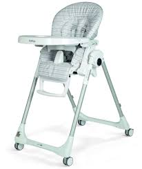 Peg Perego Prima Pappa Zero 3 High Chair - Graco 2table ... Evenflo Trillo 3in1 High Chair Green Check Out Madagascar Snap Shopyourway Quatore 4in1 Lake Evenflo Hair Ompat Zoo Friends Baby Feeding Back Best Convertible Review 10babythingscom Dottie Rose Expressions Plus Bergen Discontinued By Manufacturer High Chair Girls Chairs Gear Kohls Fava Brown Symmetry Flat Fold Koi Ny Store
