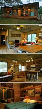 Best 25+ Wooden Houses Ideas On Pinterest | Log Houses, Log Cabin ... A Beautiful House Design For Architectures 50 Wood Interior And Exterior Creative Ideas 2016 Stunning Modern Home Designs That Have Awesome Facades Architecture Inspiration Floating Tv On Wall Mountain Interiors Rustic Wood For Baby Nursery Stone Wood House Adorable Villas Stone Sustainable Building Inhabitat Green Innovation Small Homes Cottages 16 20 Ranchstyle With Style 100 2017