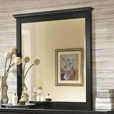 Dresser Mirror Mounting Hardware by Dresser Mirrors You U0027ll Love Wayfair