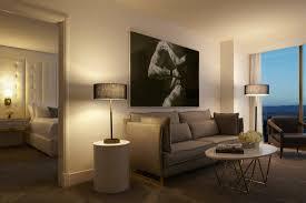 Mandalay Bay 2 Bedroom Suite by Delano Las Vegas