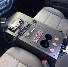 Jotto Desk Cup Holder Insert by 425 6445 Jotto Desk Radio Equipment Console Public Safety Source