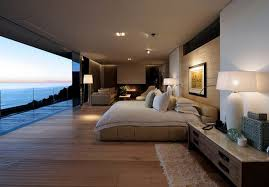idee deco chambre idée décoration chambre moderne