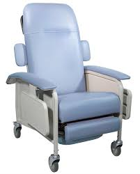 Geriatric Chairs Suppliers Singapore by Geri Chair Bariatric Bar Chair Geriatric Chair For Salegeri Chair