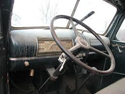 A 1940 CHEVY TRUCK IN FEB 2010 | The Metal Dashboard. | RICHIE W ... Tci Eeering 51959 Chevy Truck Suspension 4link Leaf My Classic Car Todds 1972 Gmc Sierra Grande Classiccarscom Federal Motor Registry Pictures About That Dog 1940 Fire Engine Directory Index Gm Trucks1940 Bought On Craigslist Nick Palermo Freelance Auto Johns 1951 Made In Canada The Usa Models Are Chevrolet White Rock Lake Dallas Texas Restored 1940s At Suburban Simple English Wikipedia The Free Encyclopedia Gmc Trucks Related Imagesstart 0 Weili Automotive Network Pick Up Youtube