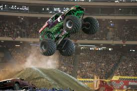 100 Monster Trucks Cleveland Top Things To Do In Tampa Bay For Saturday Feb 2