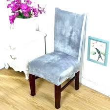 Kitchen Chair Seat Covers For Dining Room Chairs Cover