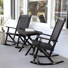 Walmart Outdoor Folding Table And Chairs by Bay Legacy Aluminum Patio Bench Walmart Outdoor Lawn Chairs Garden