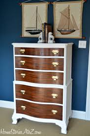 Drexel Heritage Dresser Handles by 43 Best Dresser Redo Images On Pinterest Dressers Painted
