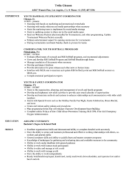 Youth Coordinator Resume Samples | Velvet Jobs 10 Clinical Research Codinator Resume Proposal Sample Leer En Lnea Program Rumes Yedberglauf Recreation Samples Velvet Jobs Project Codinator Resume Top 8 Youth Program Samples Administrative New Patient Care 67 Cool Image Tourism Examples By Real People Marketing Projects Entrylevel Data Specialist Monstercom