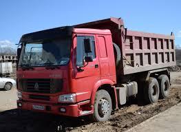 100 Www.trucks.com FileSinotruk Howo Truckjpg Wikimedia Commons