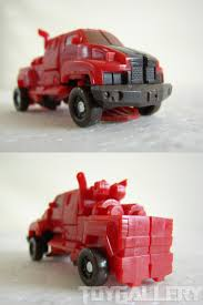 Transformers ROTF Legend Class Ironhide | Ironhide Edition Gmc Topkick 6500 Pickup By Monroe Truck Photo Transformers Gmc Movie Vehicle Mode In His Flickr Autobots Bumblebee Jazz Ratchet Optimus Back Wikipedia Sideswip Prime 2007 Topkick 4x4 Transformer Autoweek Deluxe Toys Tfw2005 Review Bwtf Model