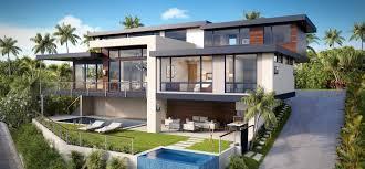 100 Cheap Modern Homes For Sale Luxury Custom Pyramid Premier Properties