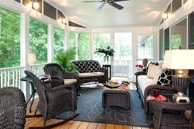 Garden Treasures Patio Heater Thermocouple by Porch Extraordinary Porch Heater Ideas Patio Propane Heaters