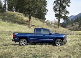 CHEVROLET Silverado 1500 Double Cab Specs & Photos - 2013, 2014 ... Review 2014 Chevrolet Silverado 1500 With Video The Truth About Reaper First Drive Anyone Run These Wheel Spacers 2018 Sierra Mods Photos Informations Articles Zroadz Z332081 Front Roof Led Light Bar Mounts 42018 Chevy Pickup Truck In Lifted Gmc Slt 4x4 Trucks Pinterest Gmc Press Release 152 Chevygmc 4 High Clearance Lift Kits New Car Models Trend For Suvs And Vans Jd Power Country Defines Rugged Luxury