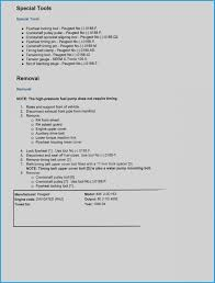 Sample One Page Resumes Professional E Page Resume Format Doc ... Free One Page Resume Template New E Sample 2019 Templates You Can Download Quickly Novorsum When To Use A Examples A Powerful One Page Resume Example You Can Use 027 Ideas Impressive Cascade Onepage 15 And Now Rumes 25 Example Infographic Awesome Guide The Rsum Of Elon Musk By How Many Pages Should Be General Freshstyle With 01docx Writer