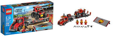 Toys N Bricks | LEGO News Site | Sales, Deals, Reviews, MOCs, Blog ... Tagged Monster Truck Brickset Lego Set Guide And Database City 60055 Brick Radar Technic 6x6 All Terrain Tow 42070 Toyworld 70907 Killer Croc Tailgator Brickipedia Fandom Powered By Wikia Lego 9398 4x4 Crawler Includes Remote Power Building Itructions Youtube 800 Hamleys For Toys Games Buy Online In India Kheliya Energy Baja Recoil Nico71s Creations Monster Truck Uncle Petes Ckmodelcars 60180 Monstertruck Ean 5702016077490 Brickcon Seattle Brickconorg Heath Ashli