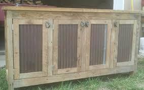 New Barnwood Kitchen Cabinet Doors Home Design Ideas Wonderful And