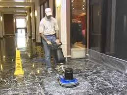 Clarke Floor Scrubber Pads by Clarke Floor Polishers Youtube