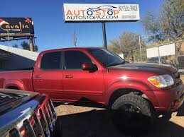 2005 Used Toyota Tundra DoubleCab V8 Ltd 4WD At Auto Stop Serving ... 1998 Freightliner Fld11264st For Sale In Phoenix Az By Dealer Craigslist Cars By Owner Searchthewd5org Service Utility Trucks For Sale In Phoenix 2017 Kenworth W900 Tandem Axle Sleeper 10222 1991 Toyota Truck Classic Car 85078 Phoenixaz Mean F250 At Lifted Trucks Liftedtrucks 2007 Isuzu Nqr Box For Sale 190410 Miles Dodge Diesel Near Me Positive 2016 Chevrolet Silverado 1500 Stock 15016 In