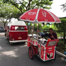 100 Ice Cream Trucks For Rent Tradional Cream Cart Cream Uncles Of Singapore For Hire