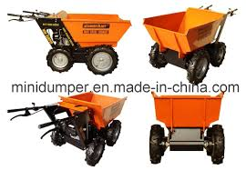 China Muck Truck 4WD Concrete Power Wheelbarrow With Ce Certificate ... Mtruckmaxiimit550kgzuladguhondamot Site Dumpers Muck Truck 14 Ton Dumper In Bridge Of Earn Perth And Kinross Muck Truck For Sale Second Hand Best Resource Mini Dumpermini Dumper 4x4hydraulic Made In China Transporter Machine Muck Truck 3wd3 Ride On Video Dailymotion The Landscaper Mtruck Maxtruck 4wd Concrete Power Wheelbarrow With Ce Certificate Petro Engine Mar300c Southendonsea Essex Gumtree Amazoncom Gxv Heavyduty 6cubicfoot 550pound