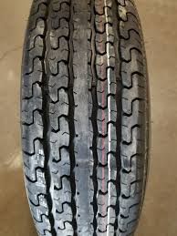 205 75R15 Tires - Best Tire 2018 Mastercraft Tires Hercules Tire Auto Repair Best Mud For Trucks Buy In 2017 Youtube What Are You Running On Your Hd 002014 Silverado 2006 Ford F 250 Super Duty Fuel Krank Stock Lift And Central Pics Post Em Up Page 353 Toyota Courser Cxt F150 Forum Community Of Truck Fans Reviews Here Is Need To Know About These Traction From The 2016 Sema Show Roadtravelernet Axt 114r Lt27570r17 Walmartcom Light Kelly Mxt 2 Dodge Cummins Diesel