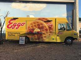 Eggo Waffle Truck Crashes 'Stranger Things' Premiere - Genius Kitchen Budapests Leszt Opens A Foodtruck Court In Former Barracks Monkey Business Detroit Food Trucks Roaming Hunger Soup To Nuts Truck Home Facebook 75 Food Trucks Flocking Meridian Mall On Saturday Emerald Deluxe Mixed 5 Oz Walmartcom Its Nifte New Experience Mills 50 Wars Papa Pineapples And Sustainability Do They Mix Nyc Policy Nurse Turned Truck Tpreneur Offers Healthy Scratch Menu 101 Best America 2015