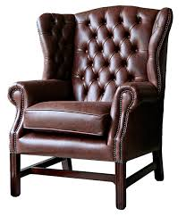 Chair Chippendale Traditional English Chesterfield Wing House Of ... Chesterfield Armchair Leather Wing Stamford Fleming Howland Conrad Vintage Black Leather Armchair Zin Home Antique Brown Genuine Queen Anne Sofa Cute Brompton Chocolate Victoria Collection Danish Dark Armchairs 1920s Set Of 2 Abbyson Living Grand And 3d Model Rendering Image Art Deco Club Chair For Sale At Pamono Chairs Amazing Wingback Astounding
