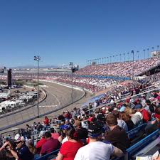 100 Nascar Truck Race Live Stream Watch Ing Free 2019 Computer Laptop I Pad Home