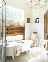 Modern Chandelier Over Bathtub by Lighting Ideas Small Ceiling Lights In White Shade Bathroom