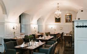 hotelrestaurant welcome hotel schloss lehen