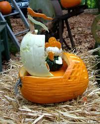 Pirate Ship Pumpkin Stencil by Roaring Design Blog 427 U003e U003e Pumpkin Party