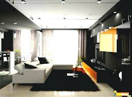 best track lighting for living room home design ideas and pictures