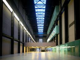 tate modern entrance fee the uk s most popular and free attractions