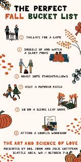 Seattle Pumpkin Patch For Adults by 1708 Best Date Night Ideas Images On Pinterest Marriage