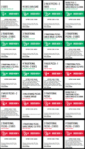 Domino's NZ Vouchers & Coupons - Valid Until 12 November 2018 Dominos Get One Garlic Breadsticks Free On Min Order Of 100 Rs Worth 99 Proof Added For Pick Up Orders Only Offers App Delivering You The Best Promo Codes Free Pizza Pottery Barn Kids Australia 2x Tuesday Coupon Code Coupon Codes Discount Vouchers Pizza 6 Sep 2013 Delivery Domino Offer Code Special Seji Digibless Canada Coupoon 1 Medium 3 Topping Nutella In Sunday Paper Poise Pad Coupons Lava Cake 2018 Barilla Pasta 2019
