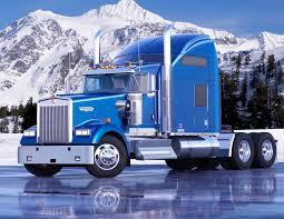 100 New Kenworth Trucks K E N W O R T H