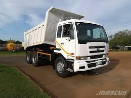 Nissan -ud290-10-cube-tipper-truck-immaculate-condition EMPANGENI ... Nissan Ud29010beppertruckimmaculatecdition Empangeni News And Reviews Top Speed Mitsubishi De Drummondville Used 2017 Nissan Trucks Titan Half Ton Commercial Vehicles Vans Trucks Dieselup Automotive Performance New 2018 Usa Midnight Edition Diesel Frontier Blacked Out Frontier My Kind Of Whip Review Gallery Crew Cabs King Truck Mylovelycar Photos Cars